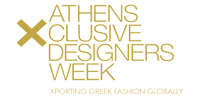 Athens Exclusive Designers Week